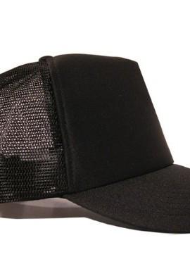 Bastart-Mesh-Cap-Black-0