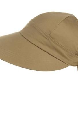 Duck-Cap-by-McBURN-One-Size-beige-0