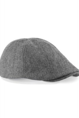 Trendige-Unisex-Gatsby-Flatcap-Schiebermtze-Ivy-FarbeGreyGreOne-Size-0