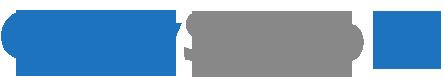 capyshop-logo