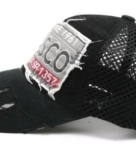 ililily-Tabasco-Distressed-Vintage-Mesh-Baseball-Cap-Snapback-Trucker-Hut-ballcap-435-1-0-1