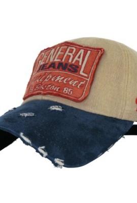 ililily-Vintage-Distressed-Fashion-Design-Text-Baseball-Cap-Trucker-Hut-Snapback-ballcap-558-5-0