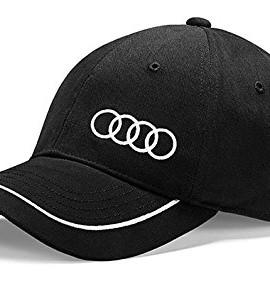 Baseballcap-schwarz-0