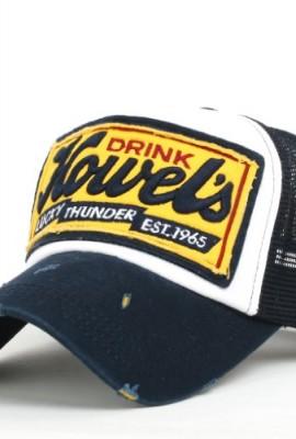 ililily-Howels-Distressed-Vintage-Cotton-Baseball-Mesh-Cap-Snapback-Trucker-ballcap-001-2-0