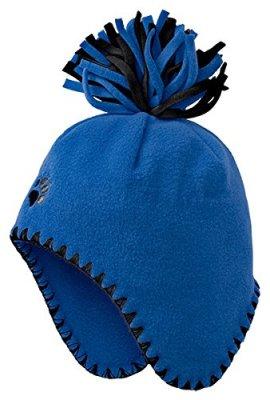 Jack-Wolfskin-Kinder-Mtze-Kids-Knight-Hat-Classic-Blue-49-55-cm-18926-1127495-0
