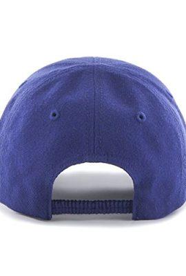 47-Brand-Unisex-Baseball-Cap-0-0