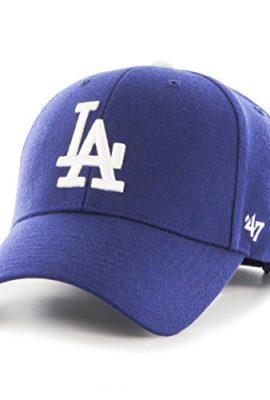 47-Brand-Unisex-Baseball-Cap-0