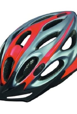 ABUS-Fahrradhelm-Raxtor-0