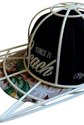 CapBro-by-FuckTheFear-Baseball-Cap-Reinigung-leicht-gemacht-Cap-Washer-Kappen-richtig-waschen-0-2