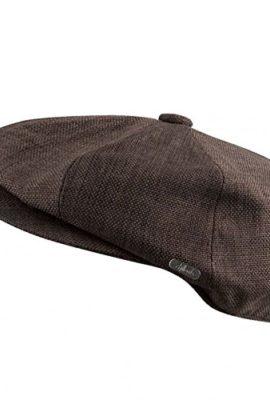 Chillouts-Biarritz-Hat-braun-0