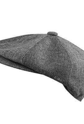 Chillouts-Biarritz-Hat-grau-0