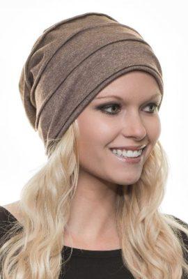 Distressed-Long-Beanie-Slouch-Unisex-Baumwolle-in-versch-Designs-und-Farben-0