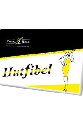EveryHead-Flatcap-Schiebermtze-Sommermtze-Jungenflatcap-Kappe-Kleinkind-Jungenmtze-Trendmtze-mehrfarbig-kariert-EH-30006-S16-JU2-inkl-EveryHead-Hutfibel-0-0