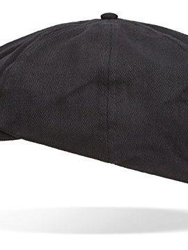 Klassische-Newsboy-Cap-aus-100-Baumwolle-0