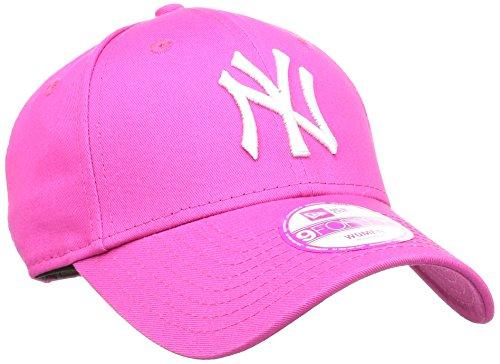 New-Era-Unisex-Baseball-Cap-0