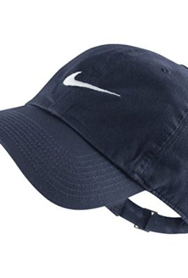 Nike-Kappe-Swoosh-H86-0