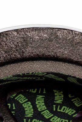 Nutcase-Gen3-Bike-und-Skate-Helm-0-1