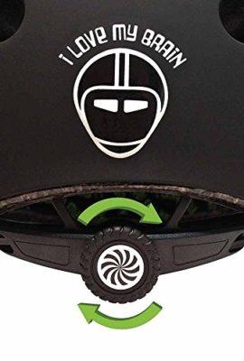 Nutcase-Gen3-Bike-und-Skate-Helm-0-2