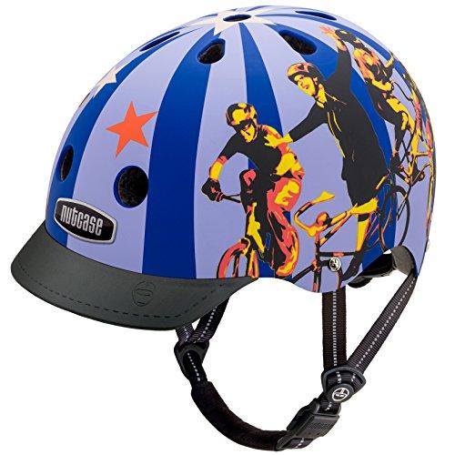 Nutcase-Gen3-Bike-und-Skate-Helm-0