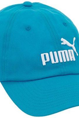 PUMA-Kinder-Cap-ESS-0