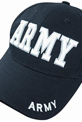 Security-Police-NYPD-NAVY-ARMY-SWAT-FBI-Casual-Cap-0
