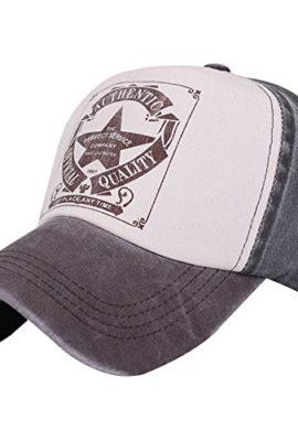 Vintage-Baseball-Cap-Outdoor-mtze-0