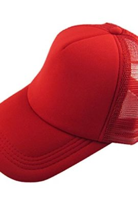 Vovotrade-New-Unisex-Baseball-Cap-Cotton-Motorcycle-Cap-Edge-Grinding-Do-Old-Hat-0