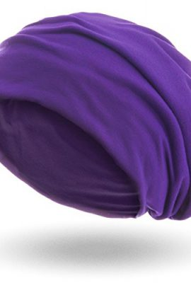 style3-Slouch-Beanie-aus-atmungsaktivem-feinem-und-leichten-Jersey-Unisex-Mtze-0-0