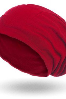 style3-Slouch-Beanie-aus-atmungsaktivem-feinem-und-leichten-Jersey-Unisex-Mtze-0-1