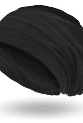 style3-Slouch-Beanie-aus-atmungsaktivem-feinem-und-leichten-Jersey-Unisex-Mtze-0-3