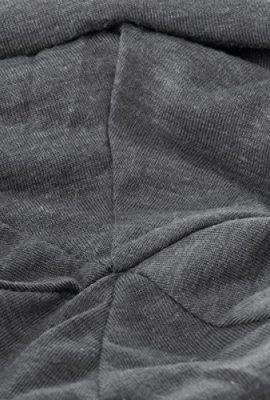 style3-Slouch-Beanie-aus-atmungsaktivem-feinem-und-leichten-Jersey-Unisex-Mtze-0-4