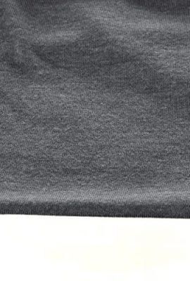 style3-Slouch-Beanie-aus-atmungsaktivem-feinem-und-leichten-Jersey-Unisex-Mtze-0-5
